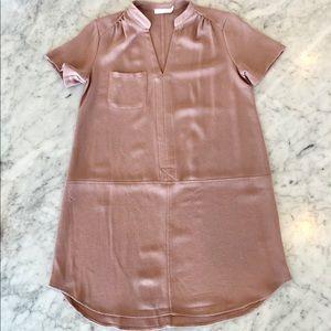 Dress - Brand New
